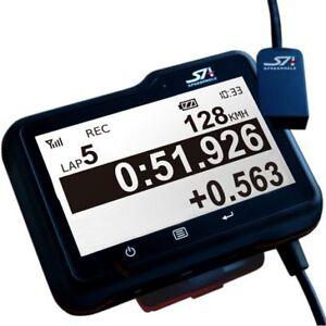 SpeedAngle Apex GPS Lap Timer + FREE EXPRESS POST Shipping
