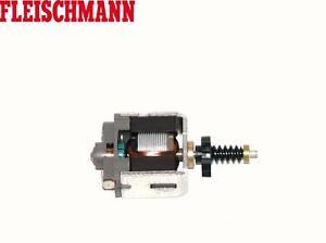 Fleischmann H0 05061521 Motor komplett für H0 C-Drehscheiben - NEU + OVP
