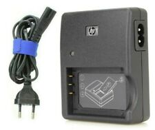 HP FCLSD-0404 Chargeur ORIGINAL L1810-60002  (Réf#V-205)