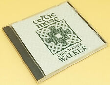 CD, CELTIC MASS, CHRISTOPHER WALKER