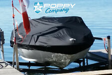 2001-2005 Utopia 185 Seadoo Sport Boat Cover New Trailerable 2002 2003 2004