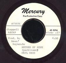 Jazz Music Vinyl Records | eBay