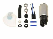 For 2007-2008 Honda Fit Fuel Pump and Strainer Set Denso 79563SH