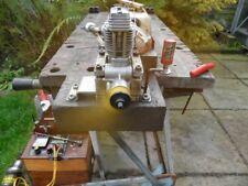 OS FS-40 quatre temps RC Modèle Aero Engine