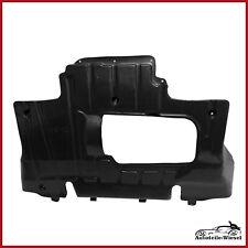 Unterfahrschutz für VW PASSAT 35i B3 B4