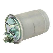Filtro de combustible hombre filtro WK 841