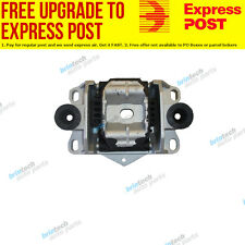 2001 For Ford Mondeo 2.0 litre DURATEC Auto & Manual Left Hand Engine Mount