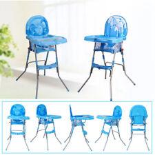 Kinderhochstuhl Hochstuhl Kinderstuhl Babyhochstuhl Treppenhochstuhl Kindersitz