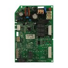 ForeverPRO W10336511 Electronic Control Board for Whirlpool Appliance 2117556... photo