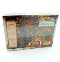 Warhammer 40.000 / 40K TCG - Horus Heresy Deck Loyaliste Renegat - Neuf / Scellé