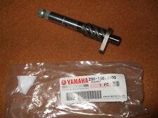 Yamaha Chappy LB50 LB80 alte Version U7E Kickstarterwelle Original NEU