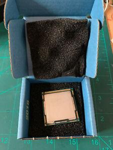 Procesador Intel® Core™ i3-530 5th Gen. LBA1156