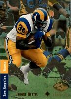 1993 SP Football You Pick/Choose Cards #1-198 RC Limited Set ***FREE SHIPPING***
