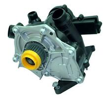 Cooling Regulator Thermostat Housing & Water Pump FOR Audi A3 A6 Q3 Q7 TT TFSI