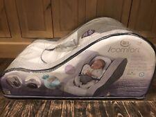 New listing Euc Serta iComfort Premium Infant Napper Sleeper