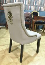 Handmade Contemporary Dining Chairs