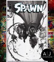 Spawn #269 NM 9.4 (Image)