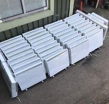 Dimplex / Creda TSR18 AW Storage Heaters  100s In Stock Slimline Uk DEL(VAT Inc)