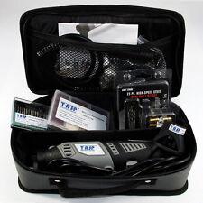 Dremel Mini Drill Hand Tool Hand bag Storage Case Oxford 305x175x85mm