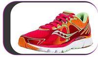 Chaussures De Running Femme De Course Sport Saucony Kinvara 6