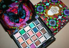 Urban Decay UD Alice Through The Looking Glass in Wonderland Eyeshadow Palette