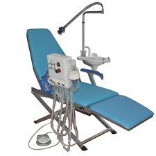 Physical Medicine Amp Rehabilitation
