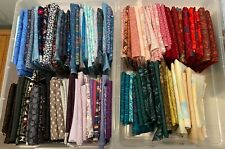 100% Cotton Quilter's Fabric BTY Vintage and Out-of-Print!