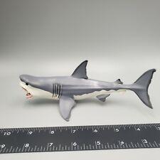 """Megalodon  Figure Safari Ltd 2013 7"""""""