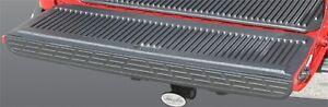 Rugged Liner NN09TG Rugged Liner Universal Tailgate Fits 09-12 Equator