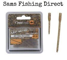 Prologic Mimicry Anti Tangle Rig Sleeve 3cm / 6cm Carp fishing