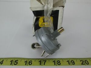 New NOS OEM Genuine John Deere 12V Light Switch AR66478 Repair Replacement Part