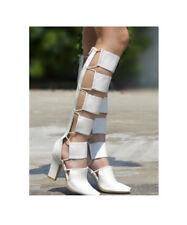 42 Scarpe da donna formale del tacco altissimo (oltre 11 cm)
