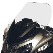 Tourenscheibe,Windschild,Windshield,Bulle,Pare-brise, BMW R1200RT LC-Transparent