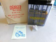 NOS Ducati 250 350 BMW R60/2  R69 R50/2  BSA 500 600 54-64 XLH 6 Battery B38-6A