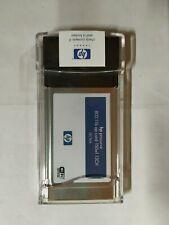 HP 150WL Hewlett Packard / Artem / Lucent / Orinoco Wireless Lan AP Karte PCMCIA