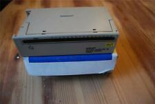 OMRON G730-V0D16B terminale remoto 16X uscite NPN 0.3 A 24VDC #K2098 STOCK