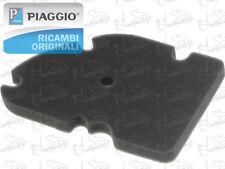 FILTRO ARIA 831997 ORIGINALE PIAGGIO MP3 MIC 250 2008-2009 M63200