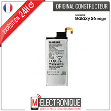 Batterie interne Original Samsung Galaxy S6 Edge G925F