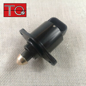 Idle Air Control Valve for Jeep Cherokee XJ 4.0L 1991-1997 4237071