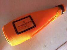 VEUVE CLICQUOT PONSARDIN champagne sac isotherme orange