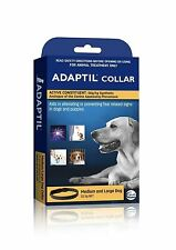Nature Vet Adaptil Collar Medium and Large Dog 70cm