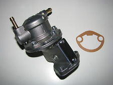 Benzinpumpe - BMW 1500 - 1600 - 1602 - 1800 - 1802