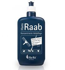 Ha-Ra Vollpflege konzentriert 500ml Flasche