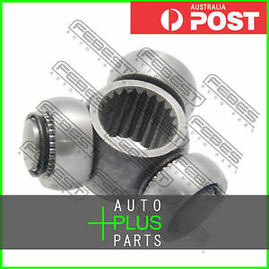Fits FORD FOCUS - TRIPOD JOINT 22X30
