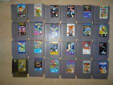 Videojuegos Castlevania Nintendo NES PAL