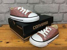Converse Größe 21 Schuhe für Mädchen günstig kaufen   eBay