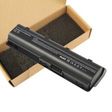 6/9/12Cell Battery for HP Pavilion dm4 dv3 dv5 dv6 G42 G62 G72 dv7 g4 g6 g7 CQ42