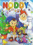 Noddy Annual 2005 By Enid Blyton