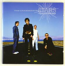 2x CD - The Cranberries - Stars: The Best Of 1992-2002 - A4081