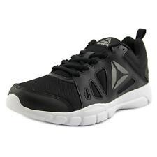 ... Reebok Trainfusion RS Round Toe Synthetic Cross Training Bargains  Reebok Royal Smash White Team Dark Royal Mens Shoes (RBK1585) ...